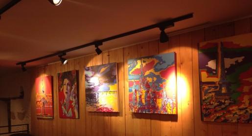 exhibition (1)