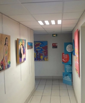 expo don du sang