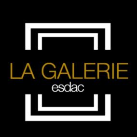 logo-galerie-site bis