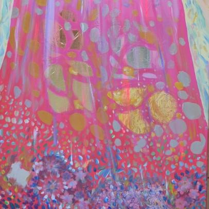 rihanna fan art fan art portrait