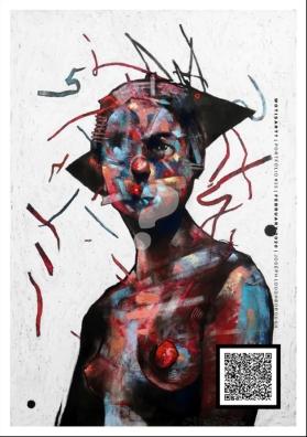 Wotisart #35 February cover